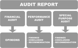 Audit Public Policy Media Amp Me
