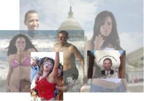obama-campaign.jpg