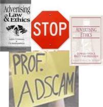 ad-ethics4.jpg