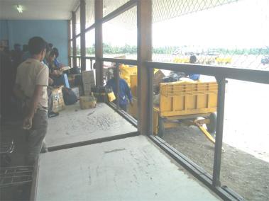 airport-papua.jpg