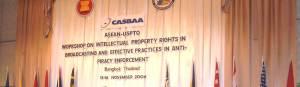 ASEAN-USPTO2