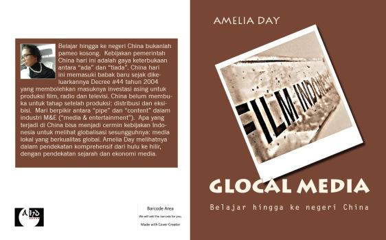 GlocalMedia